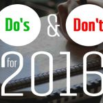 5 Things Small Businesses Need To Know About Social Media in 2016