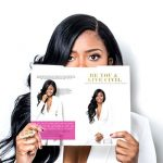 How Karen Civil Grew Her Personal Brand