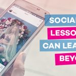 Social Media Lessons You Can Learn From Beyoncé