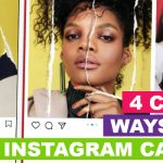 4 Creative Ways To Use Instagram Carousel